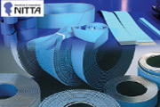Nitta Conveyor Belts